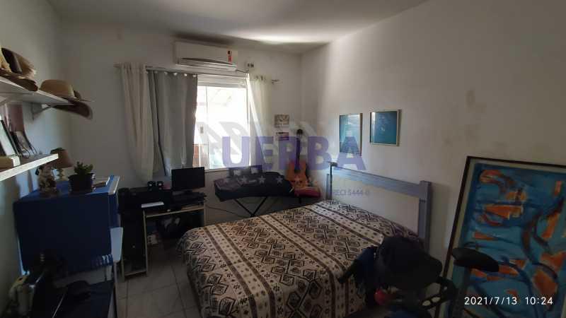 IMG_20210713_102457 - Casa 2 quartos à venda Maricá,RJ - R$ 300.000 - CECA20771 - 8