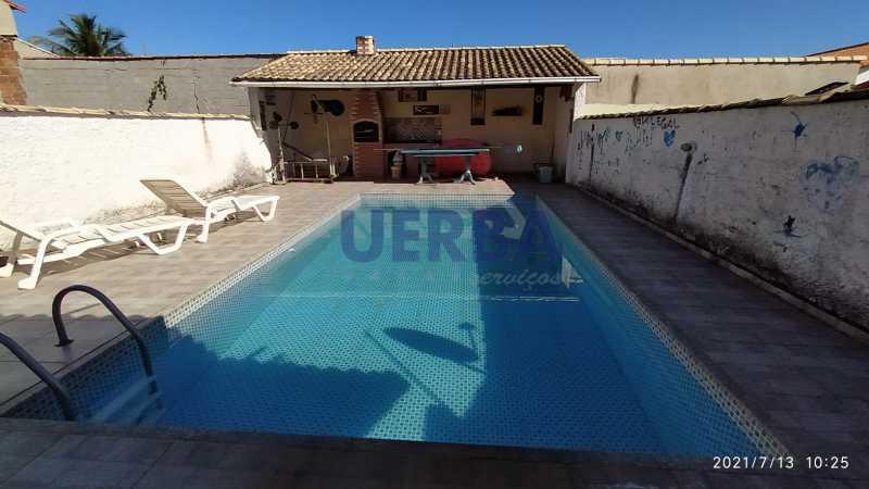 IMG_20210713_102517 - Casa 2 quartos à venda Maricá,RJ - R$ 300.000 - CECA20771 - 12