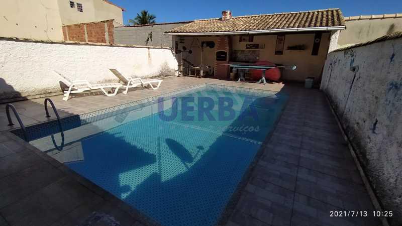 IMG_20210713_102534 - Casa 2 quartos à venda Maricá,RJ - R$ 300.000 - CECA20771 - 13