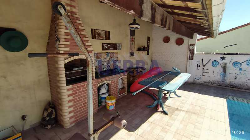 IMG_20210713_102609 - Casa 2 quartos à venda Maricá,RJ - R$ 300.000 - CECA20771 - 15