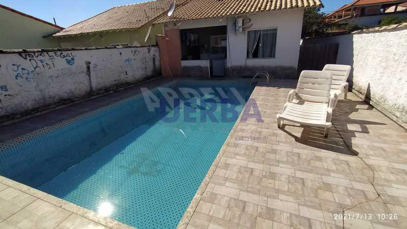 IMG_20210713_102620 - Casa 2 quartos à venda Maricá,RJ - R$ 300.000 - CECA20771 - 14
