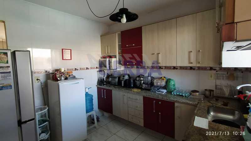 IMG_20210713_102634 - Casa 2 quartos à venda Maricá,RJ - R$ 300.000 - CECA20771 - 7