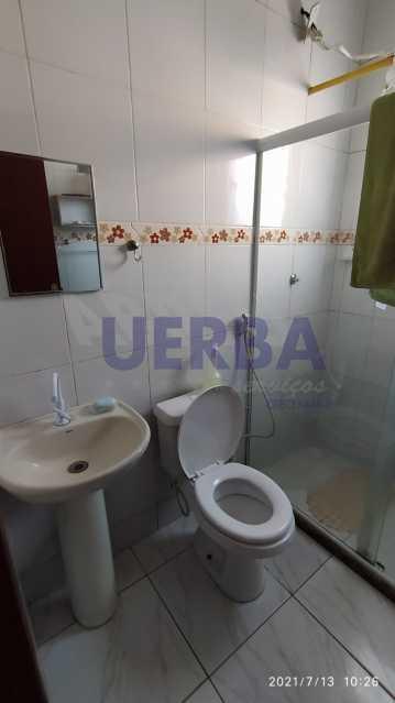 IMG_20210713_102650 - Casa 2 quartos à venda Maricá,RJ - R$ 300.000 - CECA20771 - 11