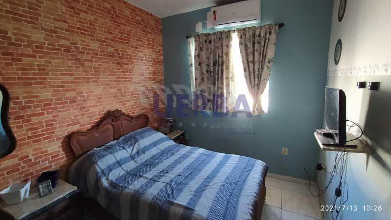 IMG_20210713_102655 - Casa 2 quartos à venda Maricá,RJ - R$ 300.000 - CECA20771 - 9