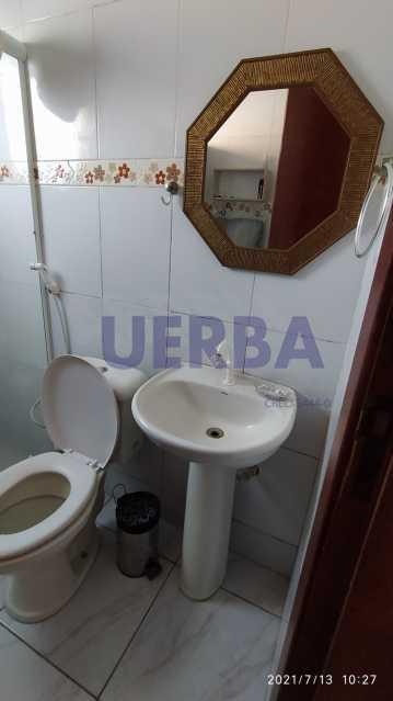IMG_20210713_102709 - Casa 2 quartos à venda Maricá,RJ - R$ 300.000 - CECA20771 - 10