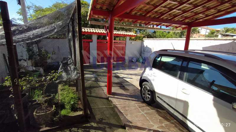 IMG_20210713_102734 - Casa 2 quartos à venda Maricá,RJ - R$ 300.000 - CECA20771 - 3