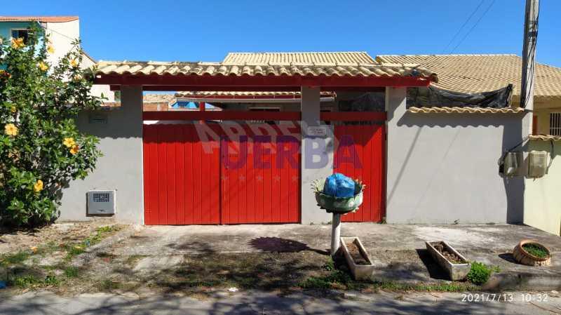 IMG_20210713_103221 - Casa 2 quartos à venda Maricá,RJ - R$ 300.000 - CECA20771 - 4