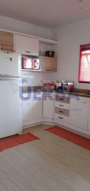 WhatsApp Image 2021-07-15 at 0 - Casa 2 quartos à venda Maricá,RJ - R$ 400.000 - CECA20772 - 13