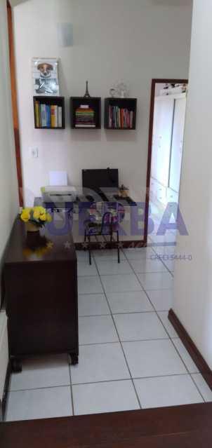 WhatsApp Image 2021-07-15 at 0 - Casa 2 quartos à venda Maricá,RJ - R$ 400.000 - CECA20772 - 12