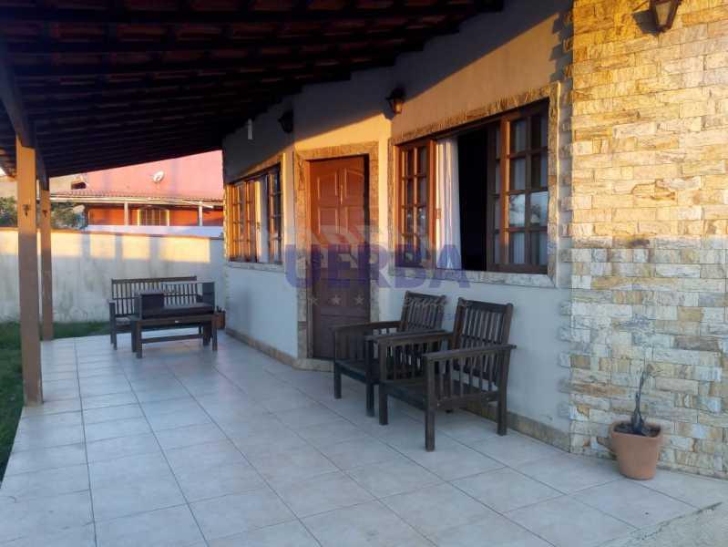 WhatsApp Image 2021-07-15 at 0 - Casa 2 quartos à venda Maricá,RJ - R$ 400.000 - CECA20772 - 5