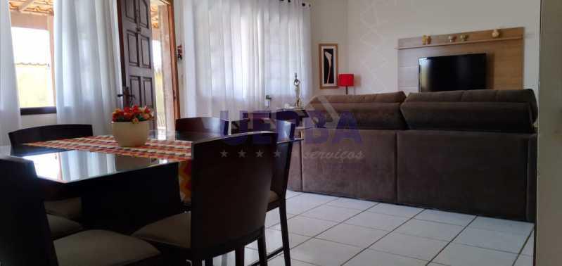 WhatsApp Image 2021-07-15 at 0 - Casa 2 quartos à venda Maricá,RJ - R$ 400.000 - CECA20772 - 8