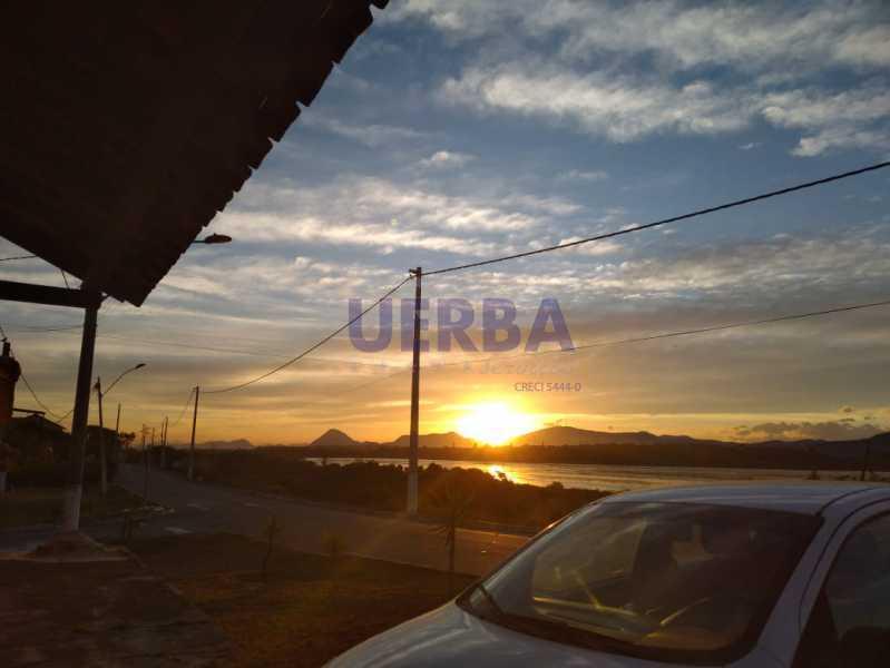 WhatsApp Image 2021-07-15 at 0 - Casa 2 quartos à venda Maricá,RJ - R$ 400.000 - CECA20772 - 4