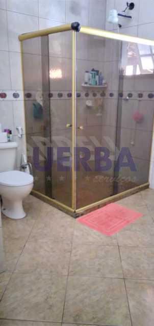 WhatsApp Image 2021-07-15 at 0 - Casa 2 quartos à venda Maricá,RJ - R$ 400.000 - CECA20772 - 17