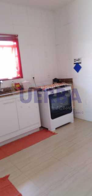 WhatsApp Image 2021-07-15 at 0 - Casa 2 quartos à venda Maricá,RJ - R$ 400.000 - CECA20772 - 14