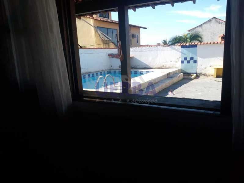 WhatsApp Image 2021-07-15 at 0 - Casa 2 quartos à venda Maricá,RJ - R$ 400.000 - CECA20772 - 18