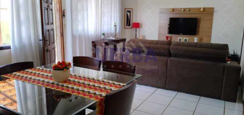 WhatsApp Image 2021-07-15 at 0 - Casa 2 quartos à venda Maricá,RJ - R$ 400.000 - CECA20772 - 9