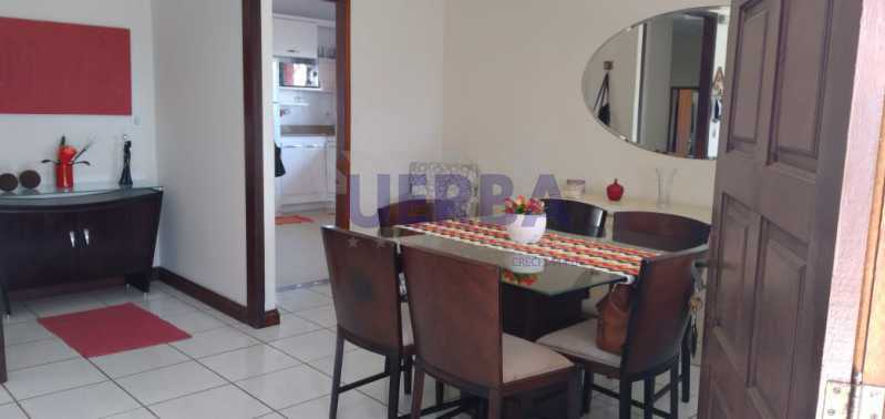 WhatsApp Image 2021-07-15 at 0 - Casa 2 quartos à venda Maricá,RJ - R$ 400.000 - CECA20772 - 11