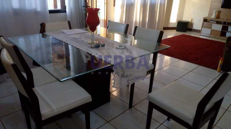 WhatsApp Image 2021-07-15 at 0 - Casa 2 quartos à venda Maricá,RJ - R$ 400.000 - CECA20772 - 10