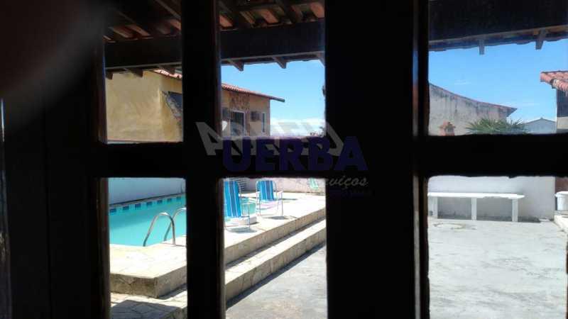 WhatsApp Image 2021-07-15 at 0 - Casa 2 quartos à venda Maricá,RJ - R$ 400.000 - CECA20772 - 19