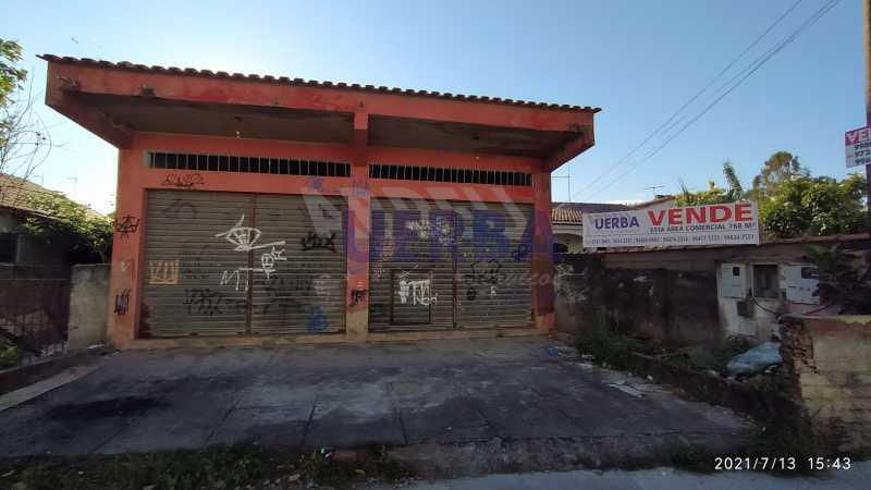 IMG_20210713_154340 - Terreno Comercial à venda Maricá,RJ - R$ 3.000.000 - CETC00002 - 1