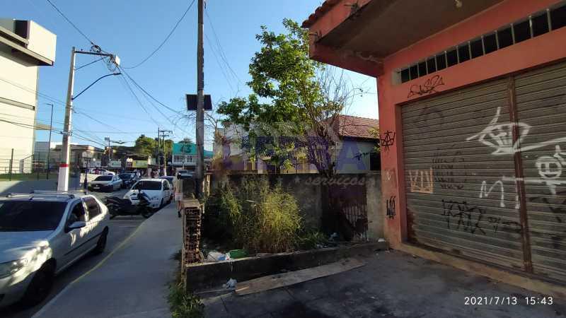 IMG_20210713_154401 - Terreno Comercial à venda Maricá,RJ - R$ 3.000.000 - CETC00002 - 4