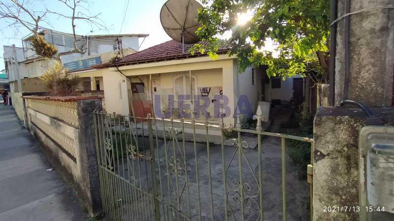 IMG_20210713_154418 - Terreno Comercial à venda Maricá,RJ - R$ 3.000.000 - CETC00002 - 6