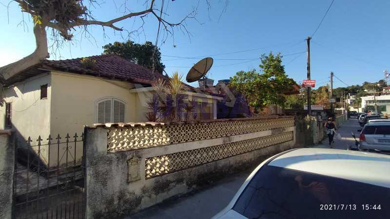 IMG_20210713_154431 - Terreno Comercial à venda Maricá,RJ - R$ 3.000.000 - CETC00002 - 7