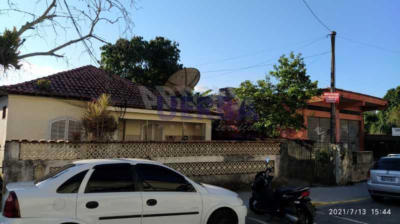 IMG_20210713_154441 - Terreno Comercial à venda Maricá,RJ - R$ 3.000.000 - CETC00002 - 8