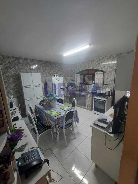 WhatsApp Image 2021-08-02 at 1 - Casa 3 quartos à venda Maricá,RJ - R$ 350.000 - CECA30493 - 5