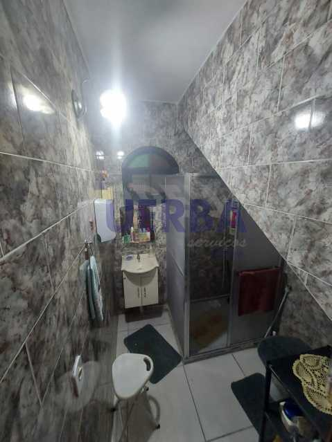 WhatsApp Image 2021-08-02 at 1 - Casa 3 quartos à venda Maricá,RJ - R$ 350.000 - CECA30493 - 6