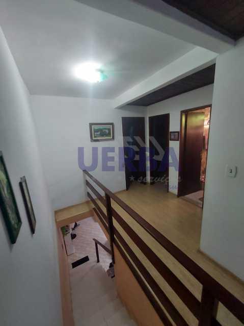 WhatsApp Image 2021-08-02 at 1 - Casa 3 quartos à venda Maricá,RJ - R$ 350.000 - CECA30493 - 7
