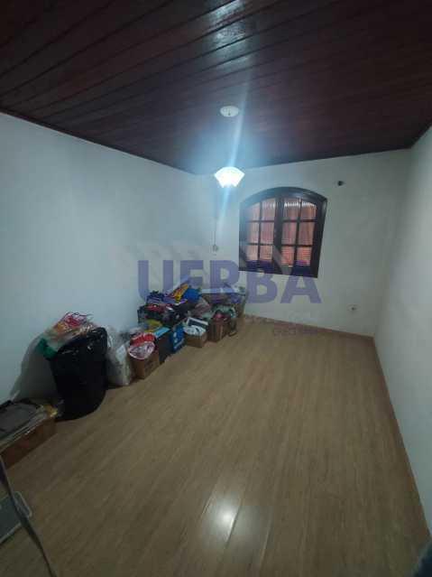 WhatsApp Image 2021-08-02 at 1 - Casa 3 quartos à venda Maricá,RJ - R$ 350.000 - CECA30493 - 9