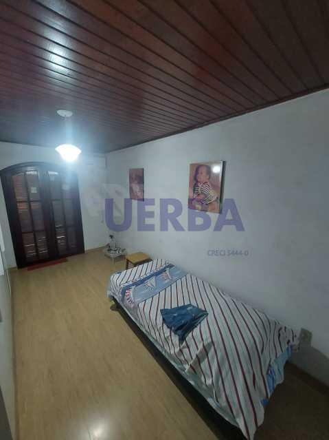 WhatsApp Image 2021-08-02 at 1 - Casa 3 quartos à venda Maricá,RJ - R$ 350.000 - CECA30493 - 10