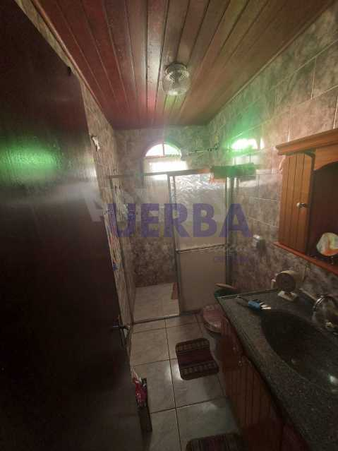 WhatsApp Image 2021-08-02 at 1 - Casa 3 quartos à venda Maricá,RJ - R$ 350.000 - CECA30493 - 11