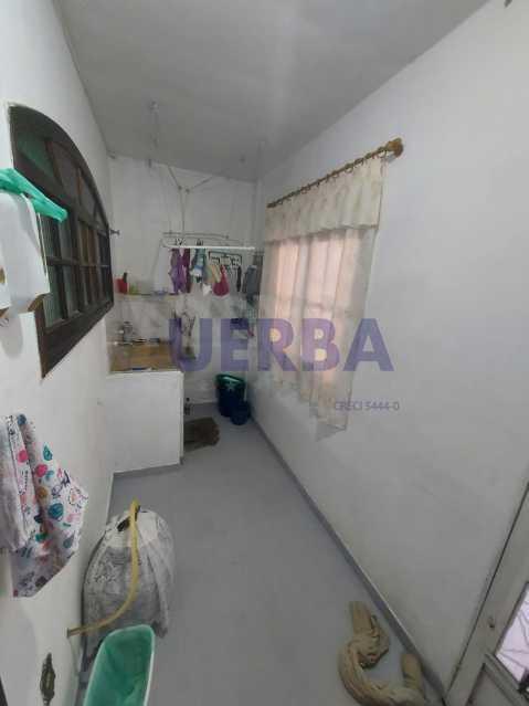 WhatsApp Image 2021-08-02 at 1 - Casa 3 quartos à venda Maricá,RJ - R$ 350.000 - CECA30493 - 12