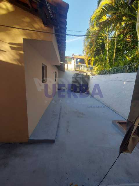 WhatsApp Image 2021-08-02 at 1 - Casa 3 quartos à venda Maricá,RJ - R$ 350.000 - CECA30493 - 13