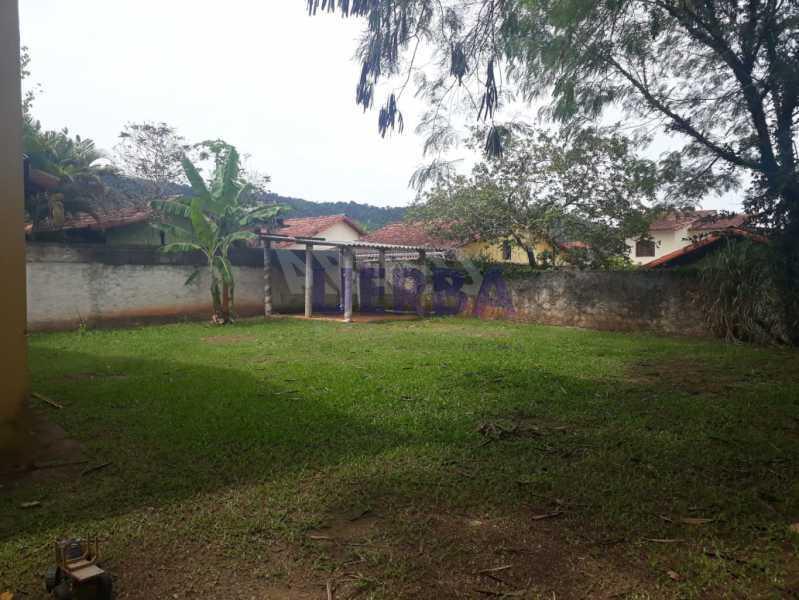 96fd96d2-2bf0-462e-bd6f-46ee99 - Casa 3 quartos à venda Maricá,RJ - R$ 420.000 - CECA30494 - 6