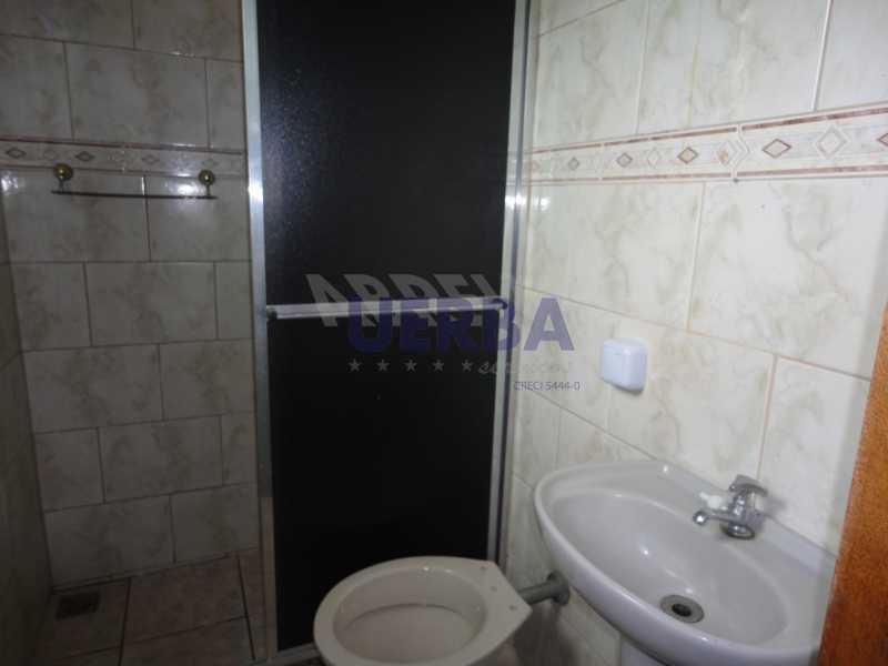 thumbnail_DSC00236 - Casa 3 quartos à venda Maricá,RJ - R$ 420.000 - CECA30494 - 12