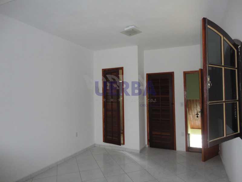 thumbnail_DSC00238 - Casa 3 quartos à venda Maricá,RJ - R$ 420.000 - CECA30494 - 10