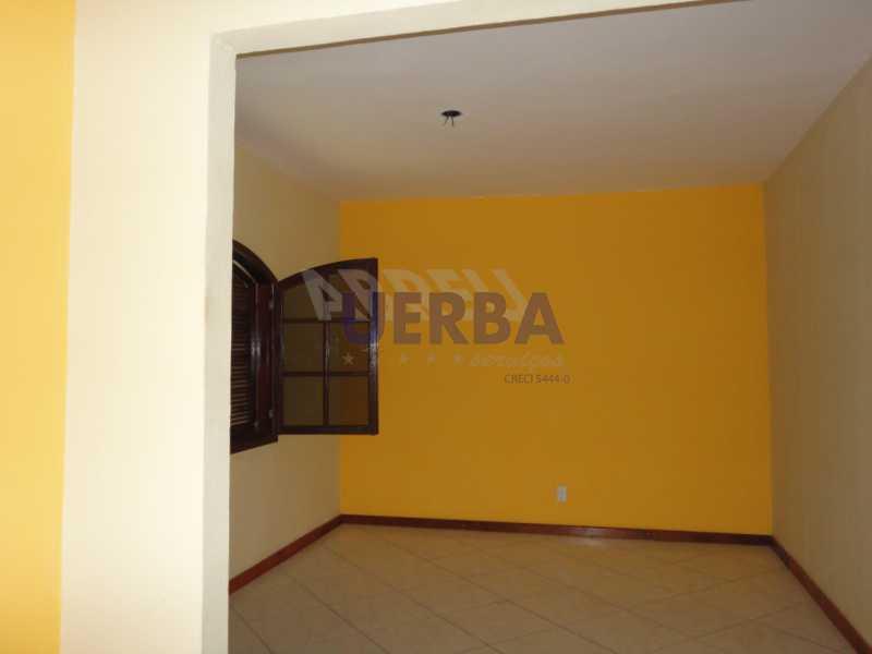 thumbnail_DSC00242 - Casa 3 quartos à venda Maricá,RJ - R$ 420.000 - CECA30494 - 8