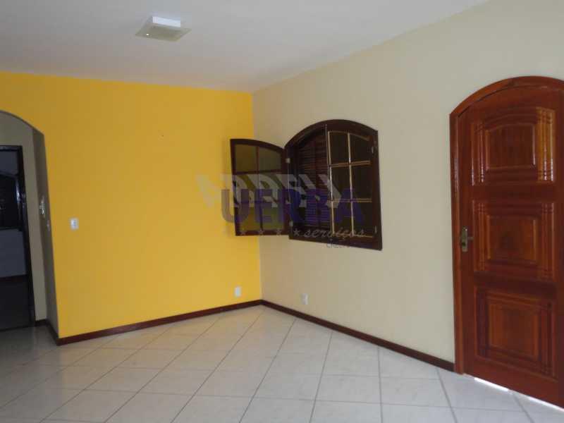 thumbnail_DSC00244 - Casa 3 quartos à venda Maricá,RJ - R$ 420.000 - CECA30494 - 7