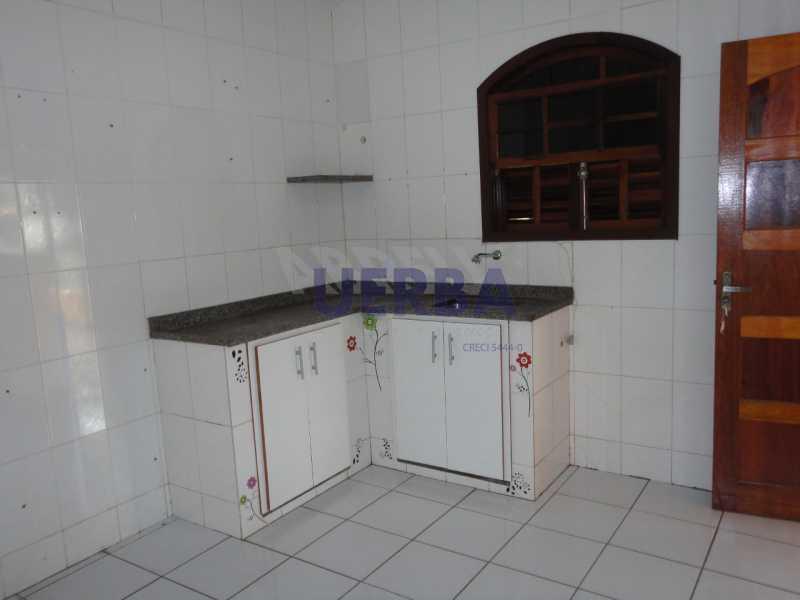 thumbnail_DSC00245 - Casa 3 quartos à venda Maricá,RJ - R$ 420.000 - CECA30494 - 9