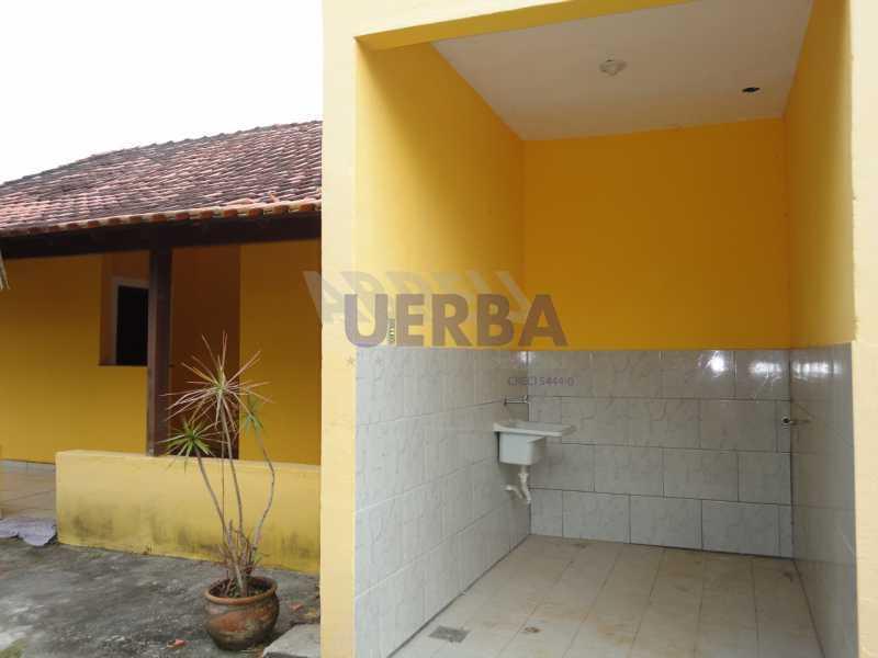 thumbnail_DSC00246 - Casa 3 quartos à venda Maricá,RJ - R$ 420.000 - CECA30494 - 11