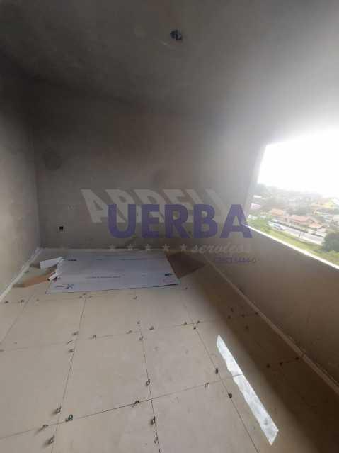 WhatsApp Image 2021-08-06 at 0 - Casa 2 quartos à venda Maricá,RJ - R$ 350.000 - CECA20776 - 3