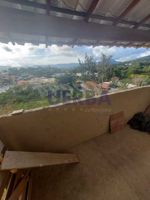 WhatsApp Image 2021-08-06 at 0 - Casa 2 quartos à venda Maricá,RJ - R$ 350.000 - CECA20776 - 6