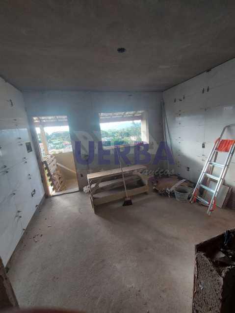 WhatsApp Image 2021-08-06 at 0 - Casa 2 quartos à venda Maricá,RJ - R$ 350.000 - CECA20776 - 5
