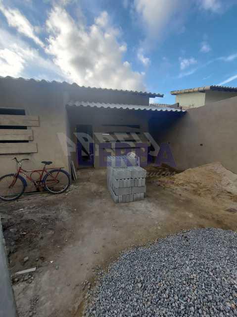 WhatsApp Image 2021-08-06 at 0 - Casa 2 quartos à venda Maricá,RJ - R$ 350.000 - CECA20776 - 1