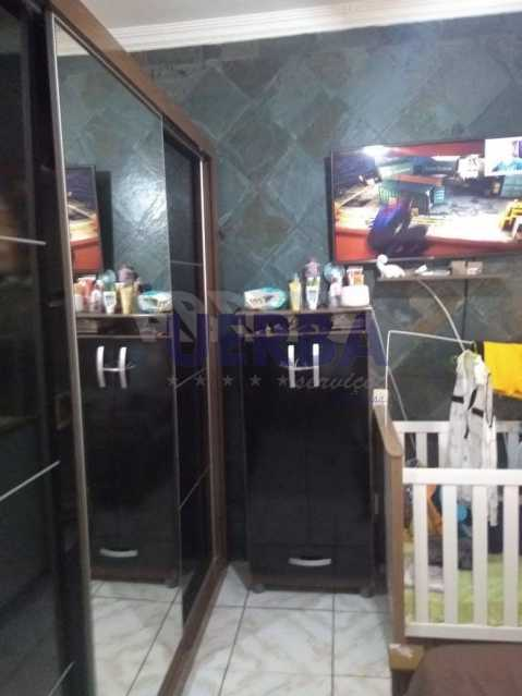 IMG-20210816-WA0075 - Casa 4 quartos à venda Maricá,RJ - R$ 350.000 - CECA40105 - 20