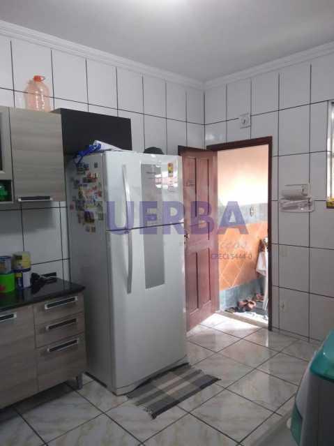 IMG-20210816-WA0076 - Casa 4 quartos à venda Maricá,RJ - R$ 350.000 - CECA40105 - 10