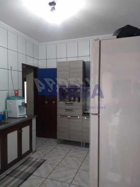 IMG-20210816-WA0078 - Casa 4 quartos à venda Maricá,RJ - R$ 350.000 - CECA40105 - 11